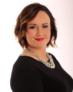 Kristina Barnaby